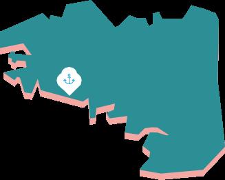 Kap Breton - Résidences vacances