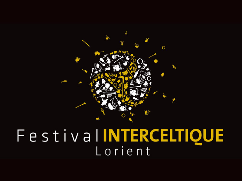 50éme édition du Festival Interceltique (annulé cause Covid 19) – Lorient